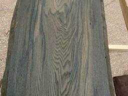 Bog Oak, board - photo 1