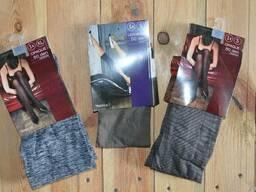 C&A нейлоновые колготки, носки - фото 4