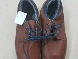 C&A обувь, лето - фото 5