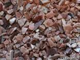 Dekoratyvine skalda - photo 3