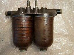Фильтр топливный СБ1229-00-10
