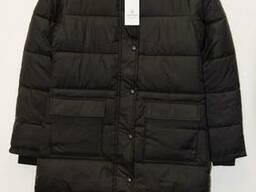 HYPE куртки - фото 2