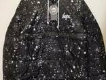 HYPE куртки - фото 3