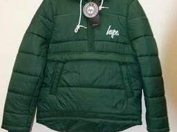 HYPE куртки - фото 5