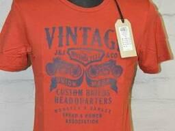 Jack & Jones мужскин футболки - фото 2