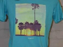 Jack & Jones мужскин футболки - фото 4