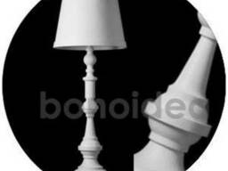 Лампа напольная 200 см