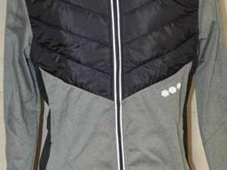 Летняя одежда LIDL - количество ограниченно! - фото 3