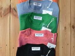 Monte Cervino женские свитера, сток - фото 2
