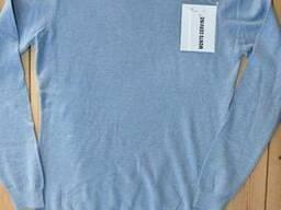 Monte Cervino женские свитера, сток - фото 3