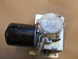 Мотор-редуктор стеклоочистеля 172.3730