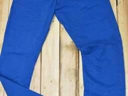"""Мужские джинсы """"CARS"""" - только 10.20 €/кг. - фото 3"""