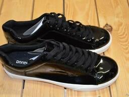 Н&M микс обуви, сток - фото 2