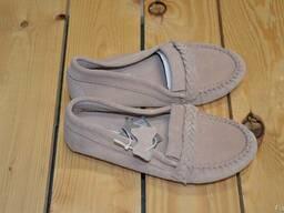 Н&M микс обуви, сток - фото 1