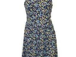 Н&M микс одежды лето, осень сток - фото 5