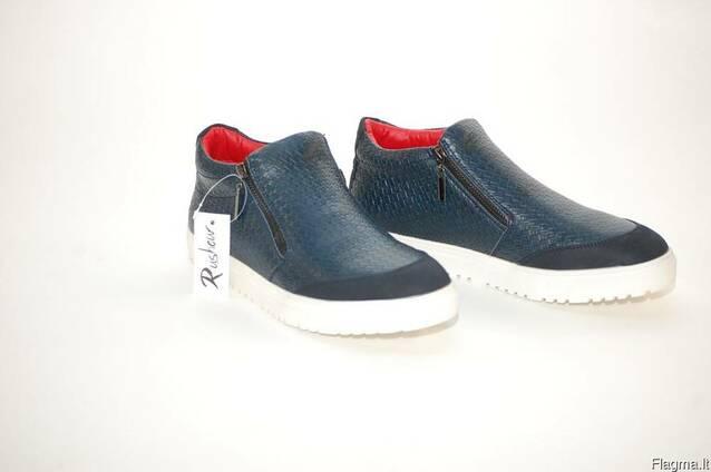 Новая сток обувь