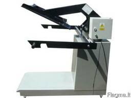 Новый пресс для мусора ARTechnic PS-30 - фото 2