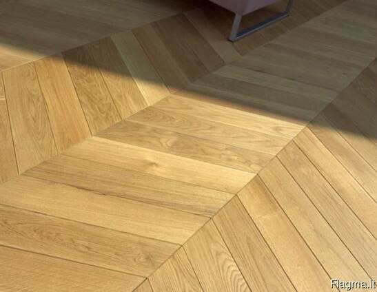Oak engineered flooring, solid oak floor boards