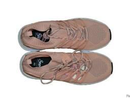 Обувь для взрослых и детей, сток