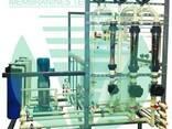 Очистка глицерина - электродиализная установка - фото 1