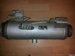 Отопительная установка О30-0010-10