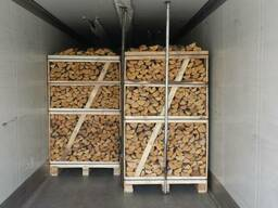 Покупаем дрова - фото 2