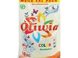 Порошок для стирки Oliwia Universal 10кг - фото 2