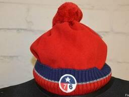 Primigi знмние детские шапки