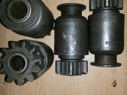 Привод стартера МАЗ 2502-3708600