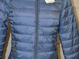 """Tchibo"" женские куртки, весна, сток"
