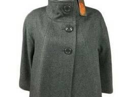 Zelia Новые зимние куртки мужские и женские
