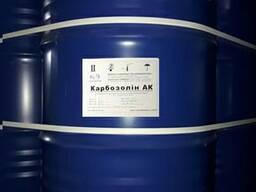 Адгезионная добавка Карбозолин АК -битумная присадка