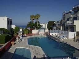 Аренда квартиры на Кипре ПАФОС - фото 2