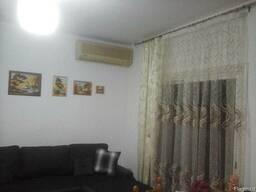 Аренда квартиры на Кипре ПАФОС - фото 3