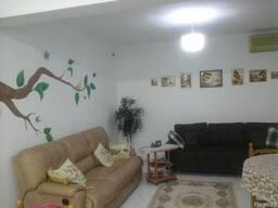 Аренда квартиры на Кипре ПАФОС - фото 4