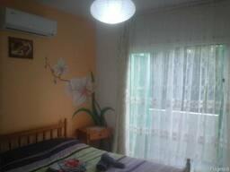 Аренда квартиры на Кипре ПАФОС - фото 5