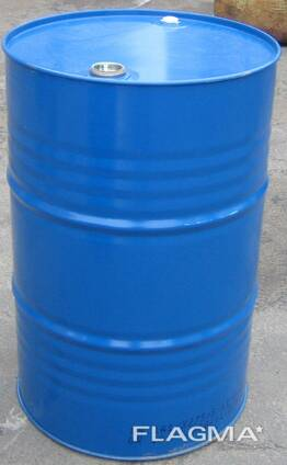 Вирунал DDAC – 50 Дидецилдиметиламмоний хлорид 50% Китай