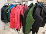 Брендовые лыжные куртки Vertical от Rossignol-Франция - photo 4