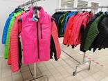 Брендовые лыжные куртки Vertical от Rossignol-Франция - photo 7