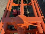 Буровая установка ЛБУ-50 маленькая наработка в идеальном состоянии - photo 4