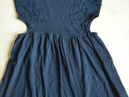C & A летняя одежда STOCK