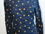 C&A одежда, осень, зима сток - photo 5