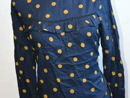 C&A одежда, осень, зима сток - фото 5
