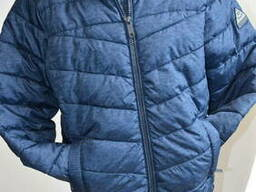 C&A одежда, осень, зима сток - фото 8