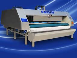 Carped Washing Machine ER 4200