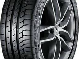 Continental Линейка Летних Шин Всех Размеров Оптом Range of Summer Tires All Sizes Wholesa