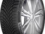 Continental Линейка Летних Шин Всех Размеров Оптом Range of Summer Tires All Sizes Wholesa - photo 3