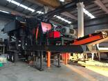 Crushing and Screening Plant - photo 6