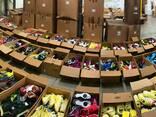 Didmeninė prekyba drabužiais /clothes wholesale/одежда оптом - фото 2