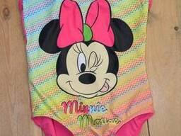 """""""Disney"""" детская одежда сток - лето - фото 4"""